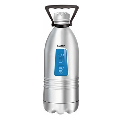 Bottles,Coffee Pot Manufacturer in India | Home Appliances Traders | Scoop.it
