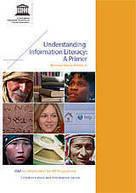 Entender la alfabetización en información | Universo Abierto | ALFIN Iberoamérica | Scoop.it