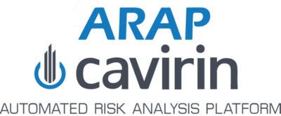 Cavirin Systems, Inc. ARAP | Security Configuration Management | Scoop.it