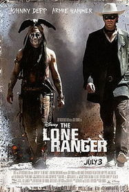 The Lone Ranger Downloa | Watch pain and Gain Online | Scoop.it