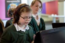 Innovate My School - Spellathon will help pupils meet new National Curriculum standards | SEN Tech Resources | Scoop.it