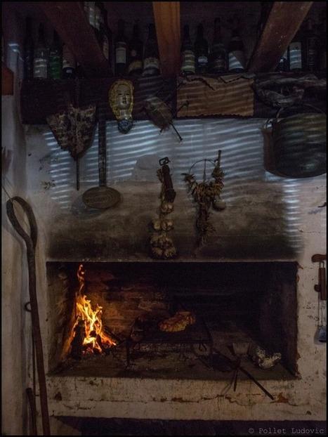 L'Uruguay, voyage au pays de la viande et du bon vin. | Montevideo Uruguay Colonia del Sacramento et l´intérieur du pays | Scoop.it