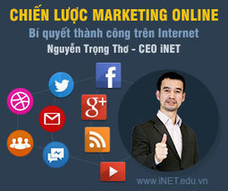 Kinh doanh trực tuyến và các cách để thành công | Nội thất hội trường cao cấp | Scoop.it