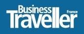Qantas lance un programme de fidélité PME-TPE - Business travel   tpe petites pme   Scoop.it