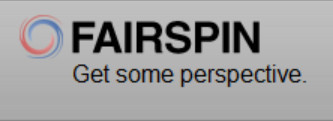 FairSpin - Welcome! Crowd Sourced Bias Detection on breaking news? | 21st Century Information Fluency | Scoop.it