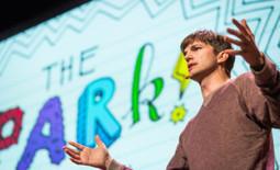 Inspiration: idées d'entreprises et de produits innovants... | Entreprendre | Scoop.it