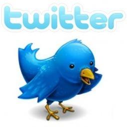 Twitter Vs Paid Professional Development | Mr Kemp | Social Media: Don't Hate the Hashtag | Scoop.it