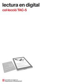 Lectura en digital « Actualidad Editorial | Bibliotecas Escolares. Curating and spreading Portuguese School Libraries action | Scoop.it