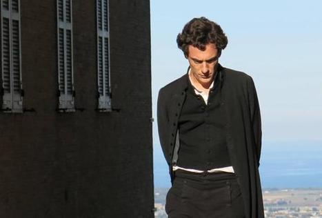 Il giovane favoloso: le Marche di Giacomo Leopardi   Le Marche un'altra Italia   Scoop.it