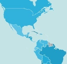 139 Countries Could Get All of their Power from Renewable Sources   News we like   Scoop.it