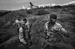 World Press Photo: basta photoshop? | Fotografia e reportage | Scoop.it