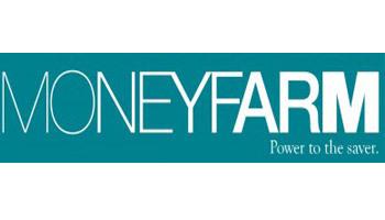 MoneyFarm, nuovo finanziamento di 2,65 mln di euro da Principia SGR | InTime - Social Media Magazine | Scoop.it