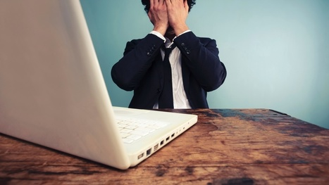 Mac-Trojaner: Diese Malware will Sie zuhause beobachten | #Apple #CyberSecurity | Apple, Mac, MacOS, iOS4, iPad, iPhone and (in)security... | Scoop.it