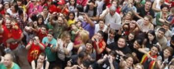 El Ayuntamiento de Valencia se queda sin luz por impagos | Partido Popular, una visión crítica | Scoop.it