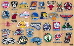 NBA Power Rankings: How All 30 Teams Stack Up, Training Camp Edition   NBA   Scoop.it