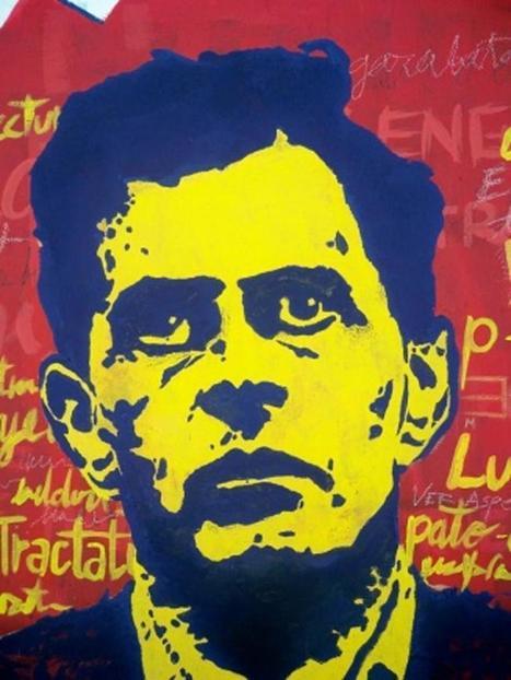 Ludwig Josef Johann Wittgenstein | Lim | Scoop.it