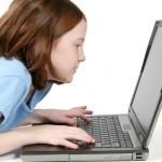 Sparking a love of writing in a grade schooler   EdNews Parent   Teaching Digital Writing   Scoop.it