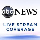 ABC News Live Video | CLOVER ENTERPRISES ''THE ENTERTAINMENT OF CHOICE'' | Scoop.it