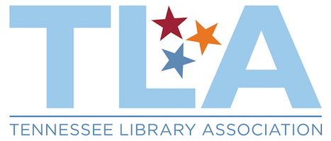 Issue 66:2 of Tennessee Libraries is now available online at http://www.tnla.org/?page=TL66_2. | Tennessee Libraries | Scoop.it