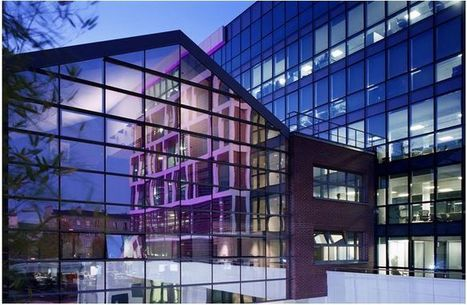Le Qatar s'invite dans le capital de Vente-privée.com - ITespresso.fr | Financement de Start-up | Scoop.it