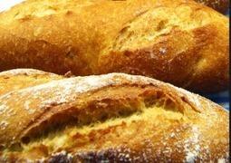 Baking Bread for DiabeticsFOODS FOR WINTER | Dinner Recipes | Scoop.it