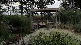 Particuliers, découvrez le bois et ses usages en construction et aménagement   Ma Maison Bois   Scoop.it