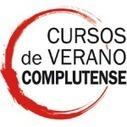 Los cursos de verano de la Complutense contarán con más de cien cursos y actividades formativas   Moda   Scoop.it