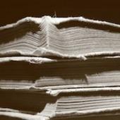 Licences nationales, ressources numériques et rapport Lescure | Catalogue des ressources d'Oike.coop. | Scoop.it