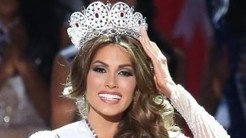 Miss Universe 2013: Fun facts about Maria Gabriela Isler | All About Women | Scoop.it