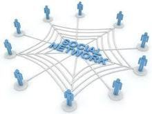 Know The Advantages Of Doing Social Networking | Social Networking | Scoop.it