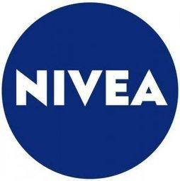 Ces substances que nous cache Nivea | Toxique, soyons vigilant ! | Scoop.it