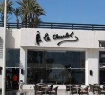 Nouvelles enseignes de restauration à agadi' | Agadir | Scoop.it