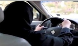 Saudi Religious Scholars: Women Drivers Means 'No More Virgins' | Modern Atheism | Scoop.it
