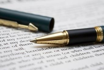Courtier : un négociateur, qui vous veut du bien. « B2B Rules   Conseils bricolage et constuction   Scoop.it