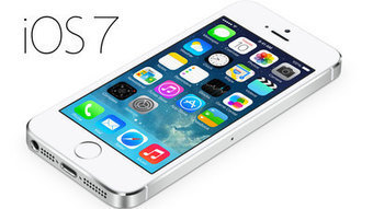Apple iOS 7 Review - IGN | Application Development | Scoop.it