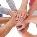 Patients Create Communities of Support and Inspiration | Health Innovation | Scoop.it