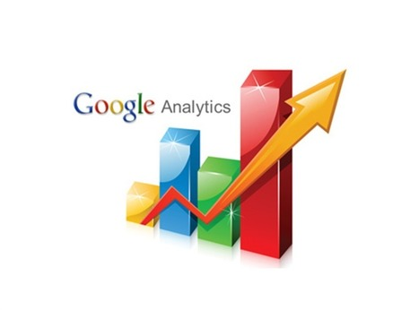 10 Ultimate Google Analytics Tips To Boost Your Digital Marketing | Healthcare Digital Marketing | Scoop.it