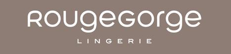 Devenir affilié du réseau RougeGorge Lingerie | Actualité de la Franchise | Scoop.it