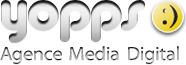 Google : panorama des derniers outils de recherche pour tous – [Videos] | Yopps agence media digital | Veille_Curation_tendances | Scoop.it