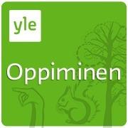 Saksa | Oppiminen | yle.fi | Saksan oppiminen | Scoop.it