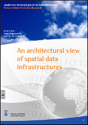 Ebook - A architectural view of spatial data infrastructures | geoinformação | Scoop.it