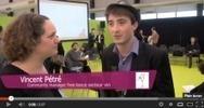 Utiliser les réseaux sociaux pour prospecter? ça marche! ex : @ChampagnePetre   Wine & CM   Scoop.it