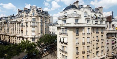 Investir en immobilier en tant que expatrié : Notre guide conseils | Actualités immobilières en France | Scoop.it