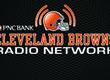 PNC Bank Browns Radio Network Live! | Gun Violence | Scoop.it