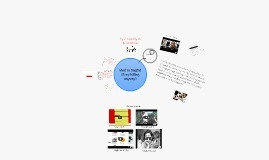 Digital Storytelling and the Common Core | Comm... | AAEEBL -- Digital Storytelling | Scoop.it