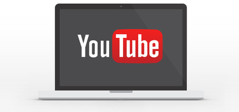 Why You Need To Take YouTube Seriously In 2013 — socialmouths | SEO Tips, Advice, Help | Scoop.it