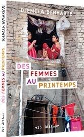 Société des écrivains de la Mauricie: Prix de littérature Gérald-Godin pour Djemila Benhabib | Trifluviana (Bibliothèques de Trois-Rivières) | Scoop.it