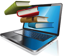 Leveraging Cloud for E-learning - DATAQUEST | e-learning papers | Scoop.it