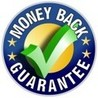 Best forex signals,Forex trading signal,Forex pamm accounts