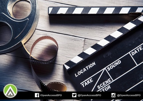 5 Uses of video as a digital marketing tool - Open Access BPO Neo Captive Blog | Social Media and the Internet | Scoop.it